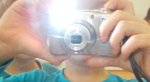 Foto-Kids